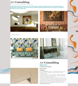 rakusinc-_-art-consulting1-page-0011-bbb3